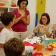 L'autonomia di spostamento dei bambini italiani, già molto limitata, si è ulteriormente ridotta negli ultimi anni rispetto ai coetanei inglesi e tedeschi, con ricadute negative sia sul benessere sia sullo sviluppo psico-fisico.