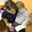 Non solo DVD e audiolibri quando si parla di reperire fiabe da leggere/illustrare da buoni genitori ai propri figli. Il web ovviamente è anche in tal caso una risorsa imprescindibile, […]