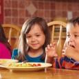 Tutti i genitori pensano che i gusti alimentari dei propri figli si formino in età avanzata, mentre i bambini iniziamo fin nel grembo materno attraverso l'alimentazione della madre, per poi […]