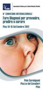 CONVEGNO-INTERNAZIONALE-AISMI-2012-1