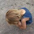 In questo interessante articolo viene illustrato uno studio in cui le cure in ambienti diversi e non costanti portano a maggiori difficoltà di adattamento dei bambini nello sviluppo.
