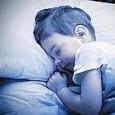 Sul sito del Corriere della Sera nella sezione salute potete trovare un articolo sull'importanza di un sonno regolare da parte dei bambini. Uno studio condotto dall'University College London ha trovato […]
