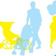 """Mercoledì 26 Febbraio 2014, ore 10.30 Fondazione Cariplo, Sala Tiepolo – Via Manin 23, Milano Dopo tre anni di sperimentazione, il progetto """"Madre adolescente: due minori a rischio"""" si conclude. […]"""