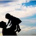 Sul sito stateofmind.it potete trovare un interessante articolo sulla relazione tra paternità e depressione Articolo