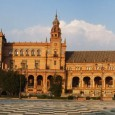 7th International and 12th National Congress of Clinical Psychology  14-16 NOVEMBER  2014, SEVILLA (SPAIN) SITO CONGRESSO: http://www.ugr.es/~aepc/WEBCLINICA/ENGLISH/index.html