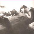 """L'azienda sanitaria locale savonese n. 2 organizza il convegno gratuito """"Gravidanza e puerperio tra normalità e psicopatologia"""" che si terrà venerdì 21 novembre 2014 a Pietra Ligure.  LOCANDINA […]"""