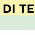 CONVEGNO INTERNAZIONALE MULTIDISCIPLINARE Mi fido di te! Valorizzare le competenze del bambino, dell'adolescente e della coppia genitoriale Un tributo a T. Berry Brazelton Roma, Auditorium Antonianum, 13 – 14 […]
