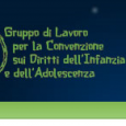 é online la newsletter del Gruppo CRC di Ottobre http://www.gruppocrc.net