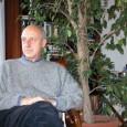 Segnaliamo l'intervista al prof. Ammaniti sul sito di Repubblica rispetto al tema della genitorialità nelle coppie omosessuali. Intervista sito repubblica.it