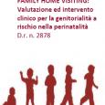 """Il dipartimento di Dinamica e Clinicadella Sapienza-Università di Romaorganizza il Master di II livello in """"FAMILY HOME VISITING:Valutazione ed intervento clinico per la genitorialità a rischio nella perinatalità"""". Per informazioni: […]"""