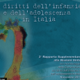 Le politiche dell'infanzia in Italia continuano ad essere prive di una visione strategica. Minori in povertà, accesso ai servizi sanitari per l'infanzia, nidi, tempo pieno, refezione scolastica: il divario regionale […]