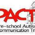 Il 4 e 5 Ottobre 2018, si terrà a Ercolano (NA) il secondo corso di formazione organizzato in Italia sull'intervento PACT (Preschool Autism Communication Trial). Il corso, a numero chiuso, […]