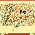 """l prossimo 25 settembre, a Bologna, verrà presentato il Documento di studio e proposta """"LA SALUTE MENTALE DEGLI ADOLESCENTI"""" elaborato dal Gruppo di lavoro sulla salute mentale degli adolescenti, attivato […]"""