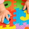 """Si terrà a Padova il Corso di Perfezionamento dal titolo """"Promuovere lo sviluppo nella prima infanzia: metodi, strumenti e interventi"""". Il corso sarà attivo a partire dal mese di novembre […]"""